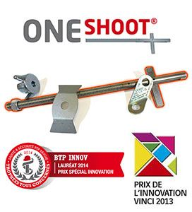 ONE-Shoot®-produit-OsonsBTP